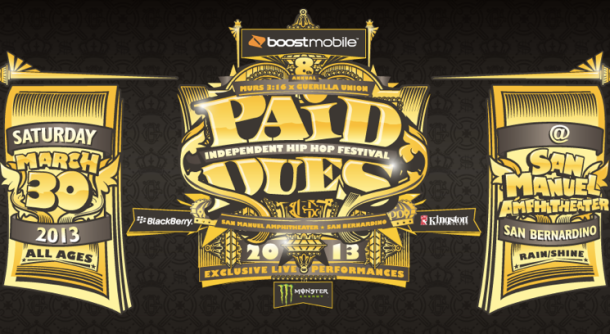 PAIDDUES2013