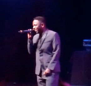 HHH EXCLUSIVE VIDEO: TDE FAN APPRECIATION SHOW @ HOUSE OF BLUES LOS ANGELES, CA GRAMMY NIGHT 1/26/14