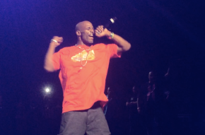 HHH EXCLUSIVE VIDEO: DMX, RAKIM & EPMD – MASTERS OF CEREMONY HIP HOP REUNION TOUR @ NOKIA THEATRE LOS ANGELES, CA 7/18/14